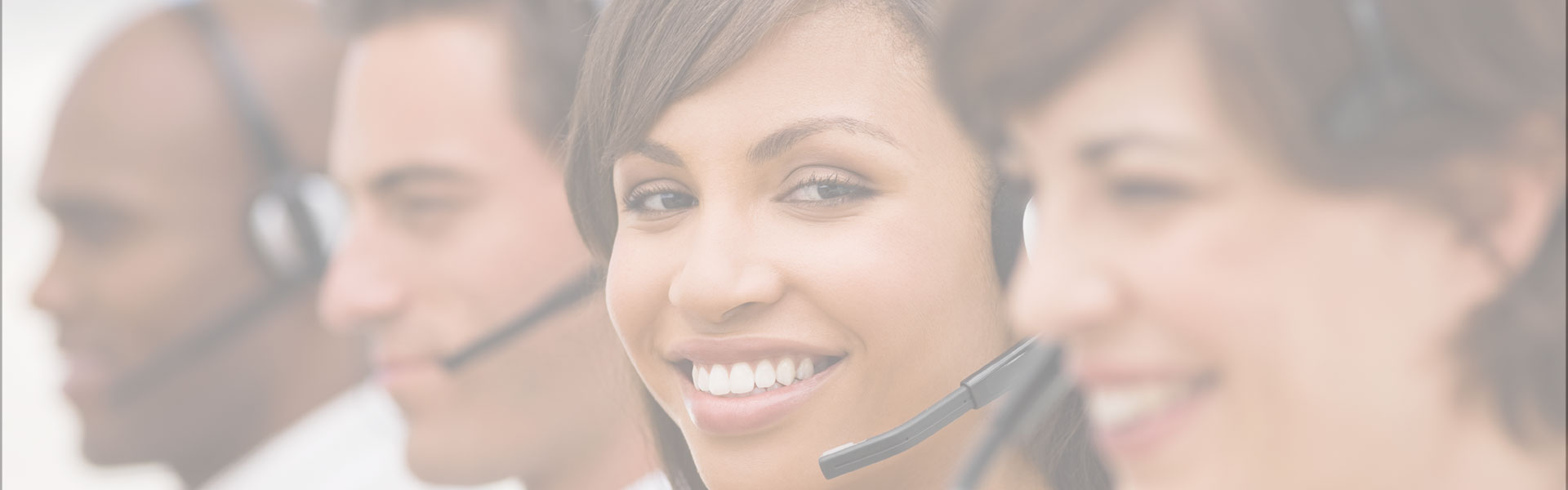Answering service Jacksonville