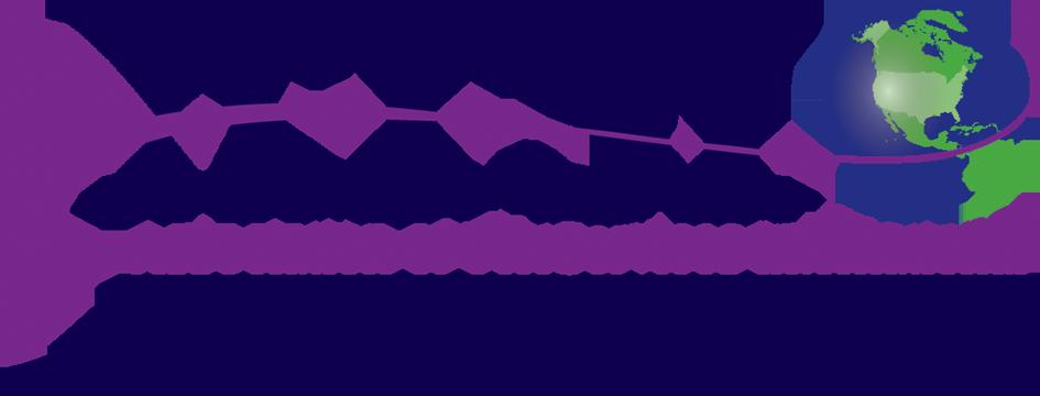 ATSI-Logo