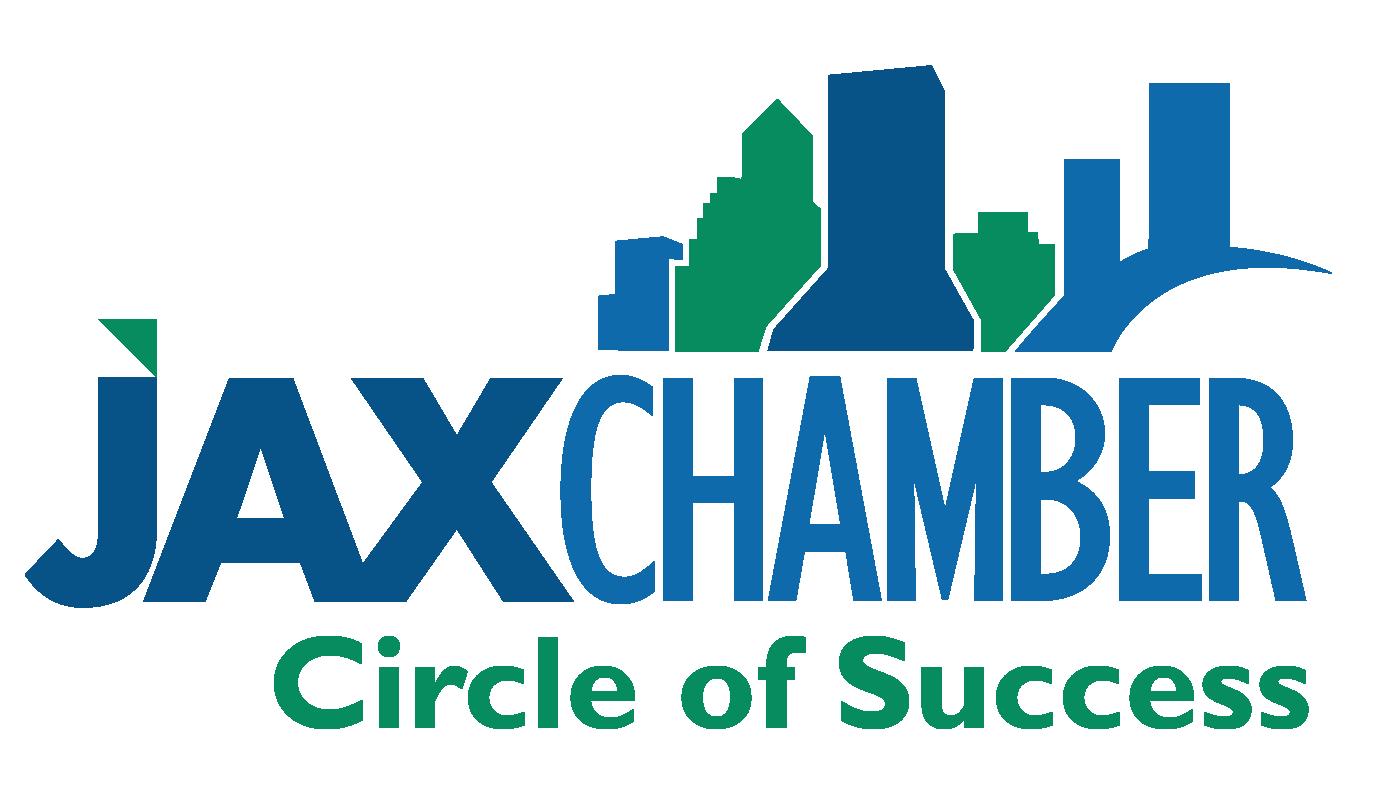JAXChamber-Logo