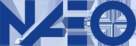 NAEO-Logo